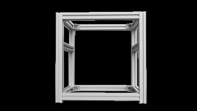 Bausatz Hevo 400mm