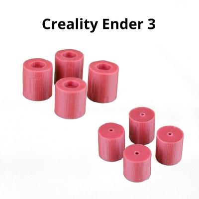 Creality Ender 3