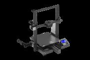 Creality Ender-3 Max - (Neuware)